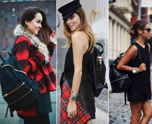 17-stylish-backpacks-to-embrace-the-back-to-school-style-2015-1